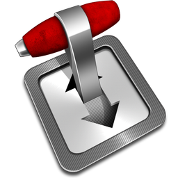 Best Mac Software org - The Best Software for Mac OS X (OSX)